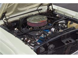 Picture of Classic 1968 Mustang GT/CS (California Special) located in Florida Offered by The Garage - E6M9
