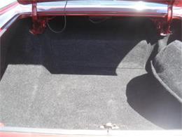 Picture of '59 98 - E6MR