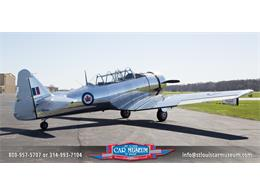 Picture of Classic 1954 Unspecified Aircraft - $199,900.00 - E6XF