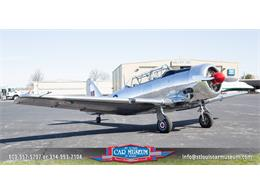 Picture of Classic '54 Unspecified Aircraft located in St. Louis Missouri - $199,900.00 - E6XF