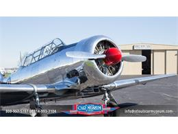 Picture of Classic 1954 Aircraft located in Missouri - $199,900.00 - E6XF