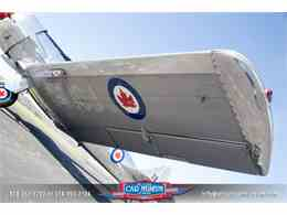 Picture of '54 Aircraft - E6XF