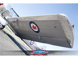 Picture of '54 Unspecified Aircraft located in Missouri - $199,900.00 - E6XF