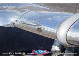 Picture of 1954 Aircraft located in Missouri Offered by St. Louis Car Museum - E6XF