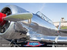 Picture of Classic 1954 Aircraft - E6XF