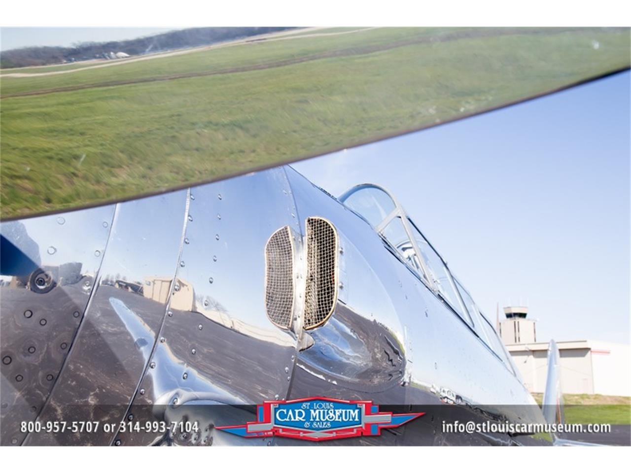 Large Picture of 1954 Unspecified Aircraft located in Missouri - E6XF