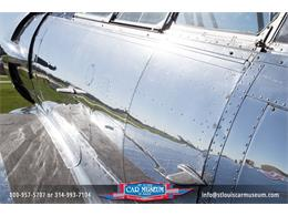 Picture of 1954 Aircraft located in St. Louis Missouri - E6XF