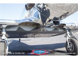Picture of 1954 Aircraft - $199,900.00 Offered by St. Louis Car Museum - E6XF
