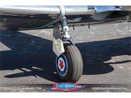 Picture of '54 Aircraft located in Missouri - $199,900.00 Offered by St. Louis Car Museum - E6XF