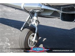 Picture of 1954 Aircraft located in St. Louis Missouri - $199,900.00 - E6XF