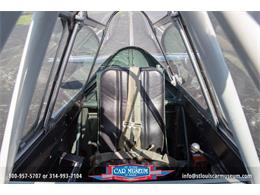 Picture of Classic 1954 Aircraft located in Missouri Offered by St. Louis Car Museum - E6XF