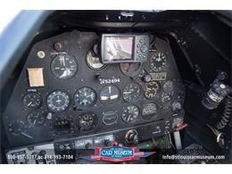 Picture of 1954 Aircraft located in Missouri - E6XF