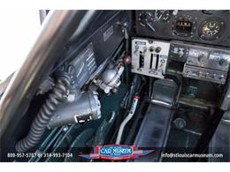 Picture of '54 Aircraft - $199,900.00 Offered by St. Louis Car Museum - E6XF