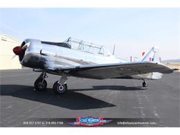Picture of Classic 1954 Unspecified Aircraft - $199,900.00 Offered by St. Louis Car Museum - E6XF