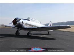 Picture of 1954 Aircraft - E6XF