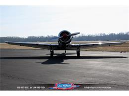 Picture of '54 Aircraft located in St. Louis Missouri - E6XF