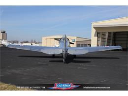 Picture of Classic 1954 Aircraft Offered by St. Louis Car Museum - E6XF