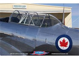 Picture of 1954 Unspecified Aircraft - $199,900.00 Offered by St. Louis Car Museum - E6XF