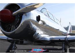 Picture of Classic '54 Aircraft located in Missouri - $199,900.00 Offered by St. Louis Car Museum - E6XF