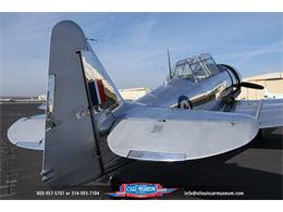 Picture of Classic 1954 Aircraft located in St. Louis Missouri - $199,900.00 - E6XF