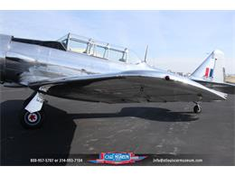 Picture of Classic 1954 Unspecified Aircraft located in St. Louis Missouri - $199,900.00 Offered by St. Louis Car Museum - E6XF