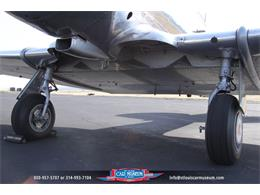 Picture of '54 Unspecified Aircraft - $199,900.00 Offered by St. Louis Car Museum - E6XF