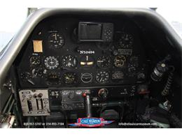 Picture of Classic 1954 Aircraft located in Missouri - $199,900.00 Offered by St. Louis Car Museum - E6XF