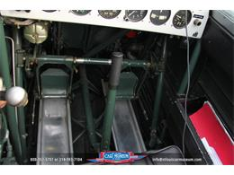 Picture of Classic '54 Aircraft - $199,900.00 - E6XF