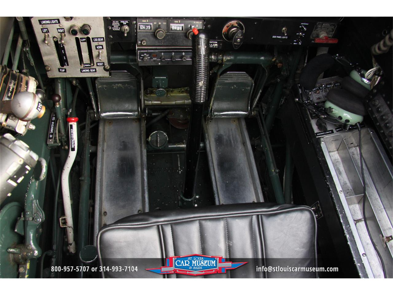 Large Picture of 1954 Unspecified Aircraft located in St. Louis Missouri - $199,900.00 - E6XF