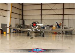Picture of 1954 Aircraft Offered by St. Louis Car Museum - E6XF