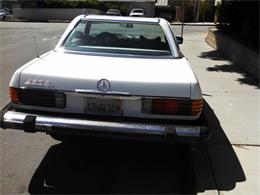 Picture of 1979 450SL - $7,650.00 Offered by a Private Seller - E7AH
