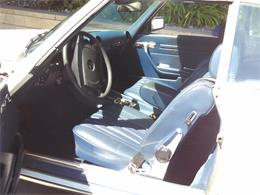 Picture of '79 450SL - $7,650.00 Offered by a Private Seller - E7AH
