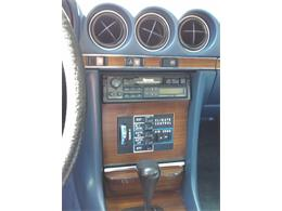 Picture of '79 450SL located in Santa Cruz California - E7AH