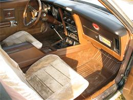 Picture of '72 Ford Mustang Offered by a Private Seller - E7KK