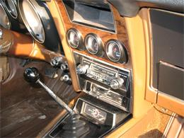 Picture of Classic '72 Ford Mustang - $9,995.00 Offered by a Private Seller - E7KK
