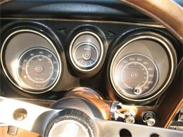 Picture of 1972 Ford Mustang located in Columbus Ohio Offered by a Private Seller - E7KK