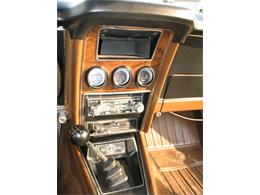 Picture of '72 Ford Mustang located in Columbus Ohio - $9,995.00 Offered by a Private Seller - E7KK