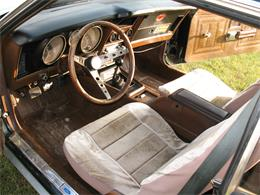 Picture of '72 Mustang located in Columbus Ohio - $9,995.00 Offered by a Private Seller - E7KK