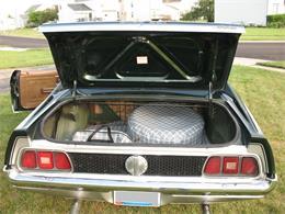 Picture of 1972 Mustang located in Columbus Ohio - E7KK