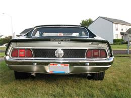 Picture of 1972 Ford Mustang located in Ohio - $9,995.00 - E7KK
