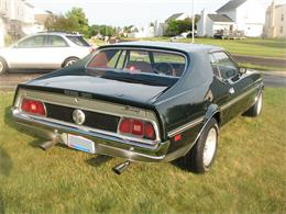 Picture of '72 Ford Mustang located in Ohio - $9,995.00 - E7KK