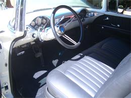Picture of '56 Bel Air - E7OU