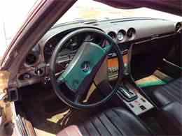 Picture of '84 380SL - E7ST