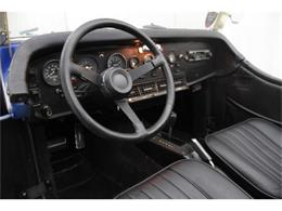 Picture of '75 Series III Offered by Bob's Classics, Inc. - E7UW