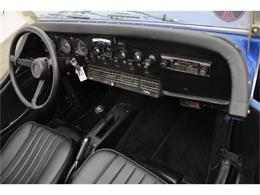 Picture of '75 Series III located in Florida - $36,900.00 Offered by Bob's Classics, Inc. - E7UW
