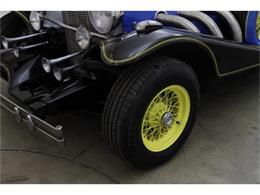 Picture of 1975 Excalibur Series III - $36,900.00 Offered by Bob's Classics, Inc. - E7UW