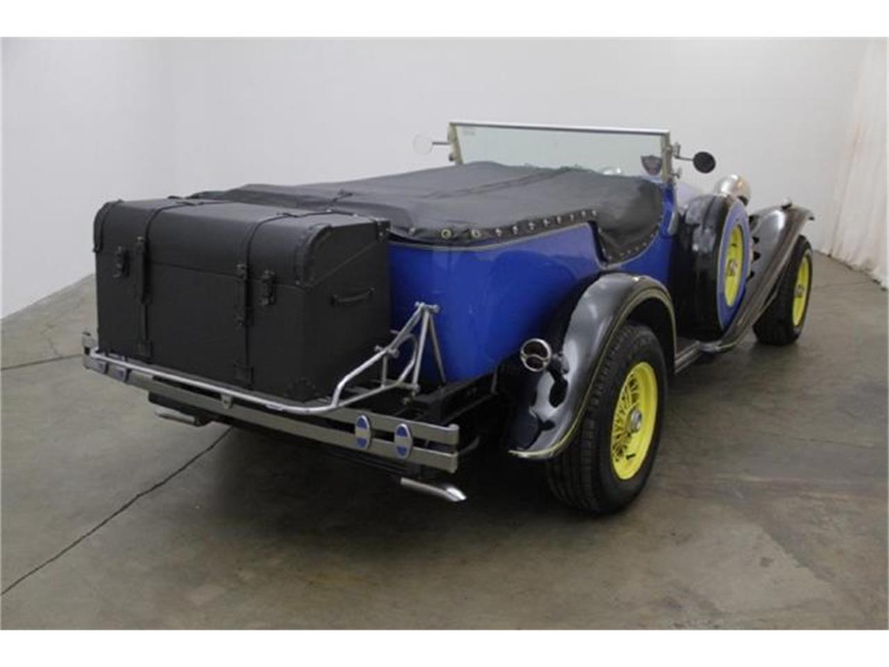 Large Picture of '75 Excalibur Series III Offered by Bob's Classics, Inc. - E7UW