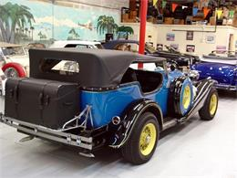 Picture of '75 Excalibur Series III Offered by Bob's Classics, Inc. - E7UW