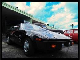 Picture of '80 Triumph TR7 located in Florida - $8,500.00 - E7Z5