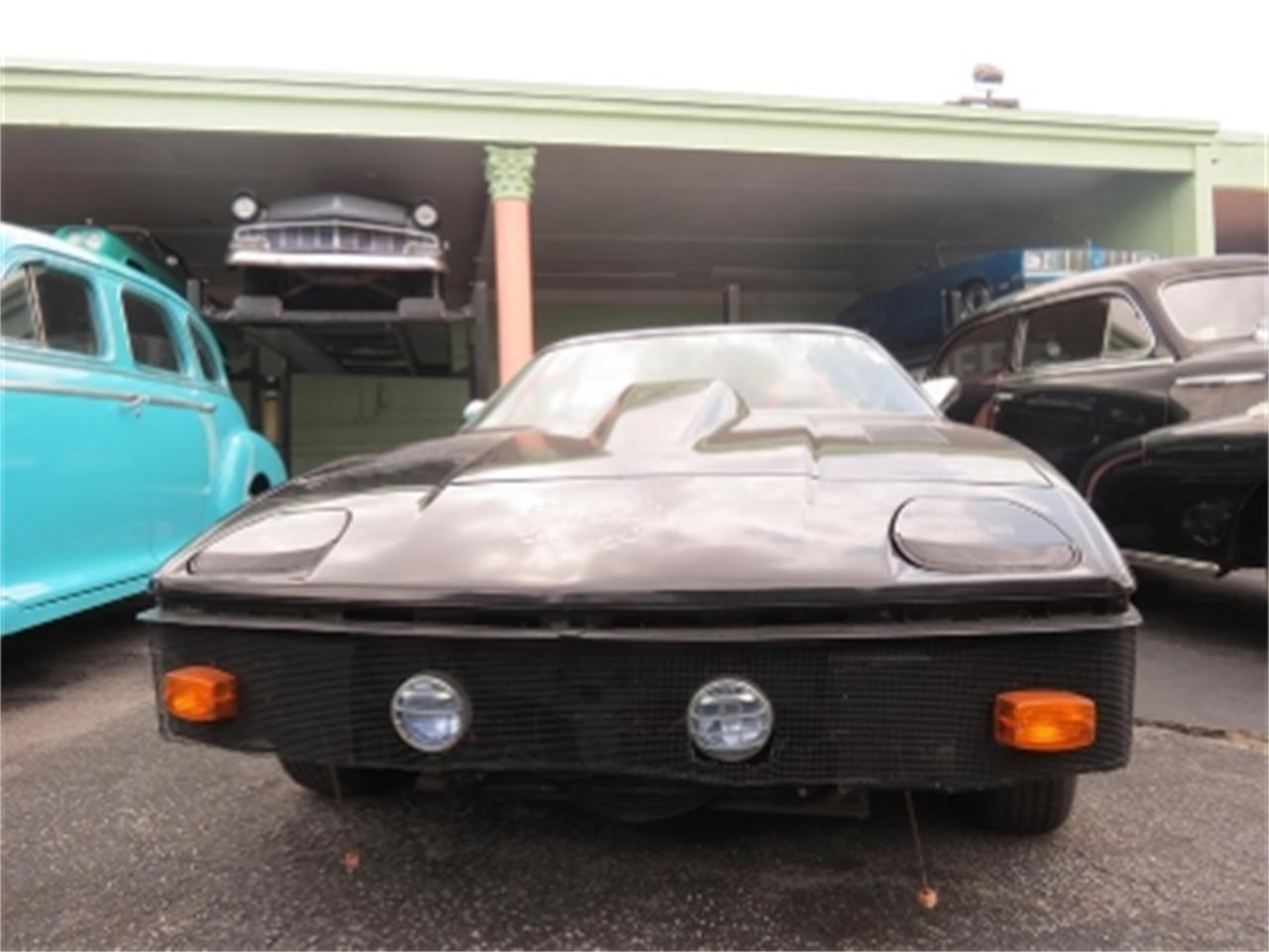 Large Picture of '80 TR7 - $8,500.00 - E7Z5
